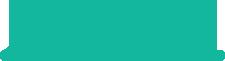 MixR Logo