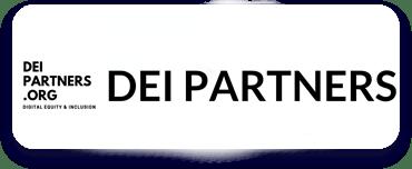logo dei partners
