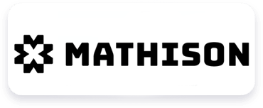 logo mathison